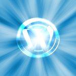 WordPress5.0でリリースされた新エディタについて調べてみました