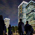 日本政府の働き方改革はイコールフラリーマン発生につながるっておかしくない?